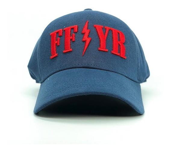 Gorra Trucker Gorras Fight For Your Right Yorke Unisex