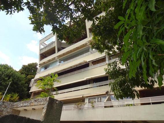 Apartamentos En Venta. Mls #20-11128 Teresa Gimón
