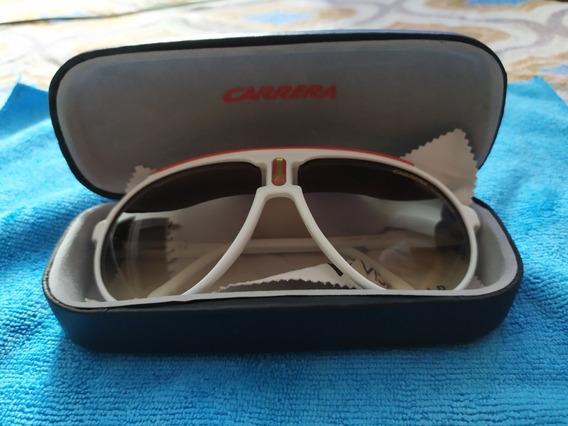 Gafas Carrera Nuevas Originales