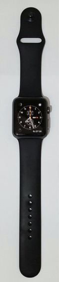 Apple Watch 42 Mm Series 1 Pulseira Extra