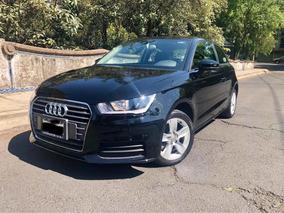 Audi A1 1.4 Urban Mt 2018