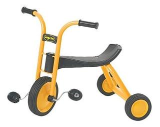 Triciclo Angeles Myrider Mini