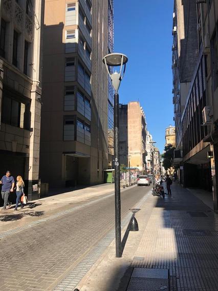 Luz Y Moderno, A Mts Casa Gobierno.marzo 1600 X Dia Oferta!!