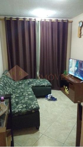 Imagem 1 de 19 de Apartamento 2 Dormitórios, Parada Xv De Novembro - São Paulo/sp - 1714