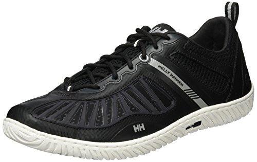 Zapato Para Hombre (talla 43.5col / 11.5 Us)helly Hansen