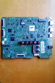 Placa Principal Samsung Pl43f400ag