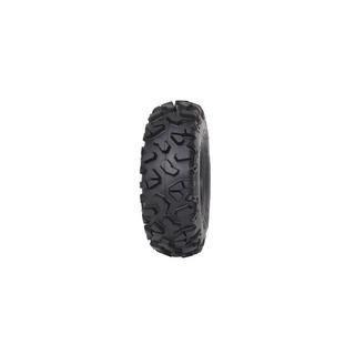 Neumático Radial Sti Roctane Xd 26x9-12 Para Honda Rubicon 5