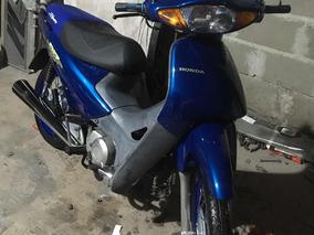Honda Biz 100cc Biz 100cc