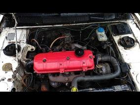 Peugeot 305 Sedan