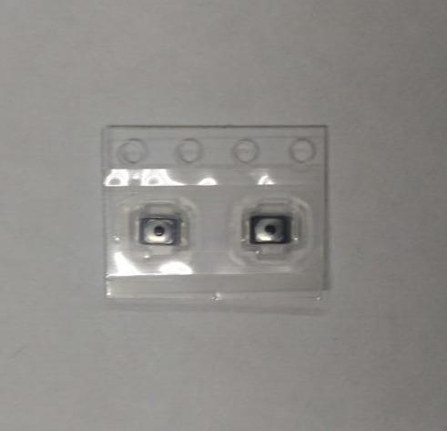 2 Botões Para Placa Power Dell 5452/5458/5558/3558/3458/p64g