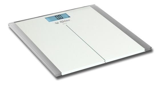 Full Bascula Baño Digital Corporal Salud Fitness 180 Kg Gym