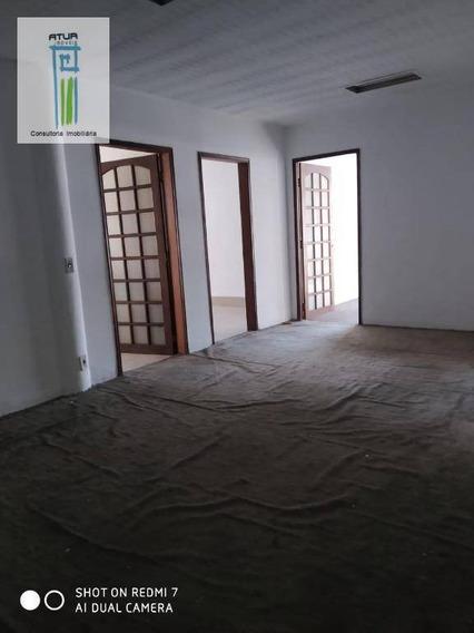 Sala À Venda, 99 M² Por R$ 159.000,00 - Brás - São Paulo/sp - Sa0085