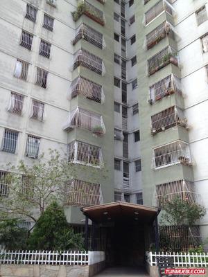 Apartamento En Venta Naranjal Baruta Ms A30
