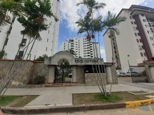 Apartamento Venta Codflex 20-8107 Ursula Pichardo