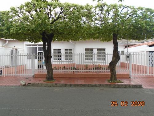 Casa En Venta En Cúcuta Colsag
