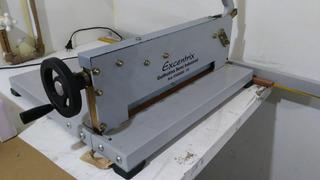 Guilhotina Standard 150fls