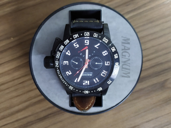 Relógio Magnum Ma33120