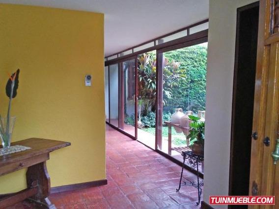 Casa En Venta Rent A House Codigo. 17-11199
