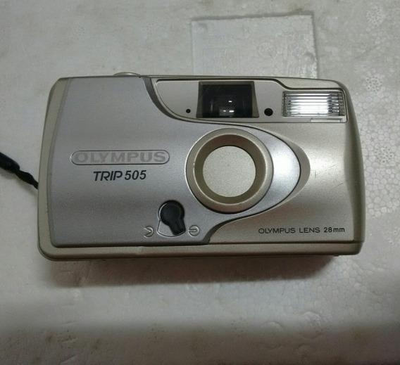 Máquina De Foto
