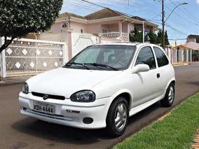 Chevrolet Corsa Gsi - 1995