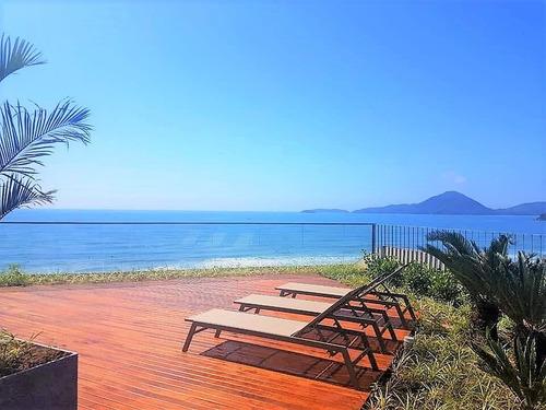 Imagem 1 de 14 de Reserva Dna ,praia Apartamento , Temporada ,venda ,ubatuba ,
