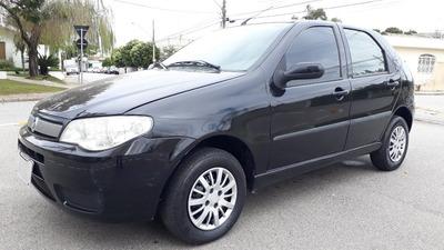 Fiat Palio Elx 1.3 8v
