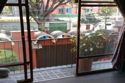 Casa En Venta Independencia Rafael Martinez*