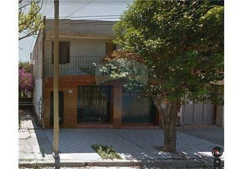 Re/max Noa Ii Vende Casa C/local Comercial