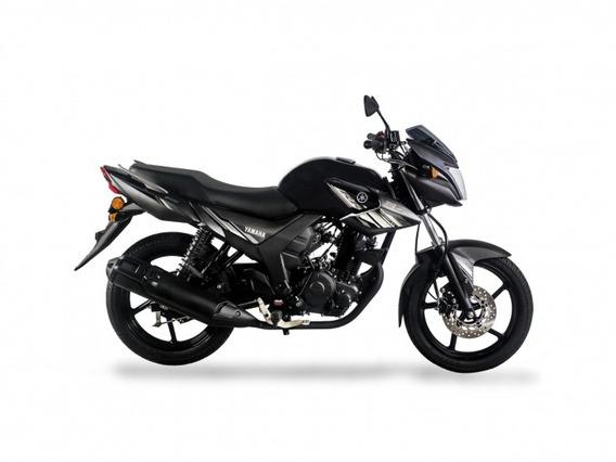 Yamaha Sz Rr 150 0km Ctas De 7164