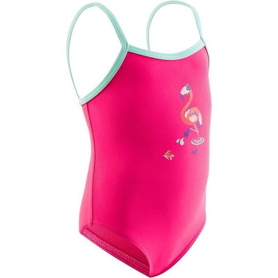 9c3b81c23538 Traje De Baño Para Bebe Niño 1 Año - Ropa, Bolsas y Calzado en ...