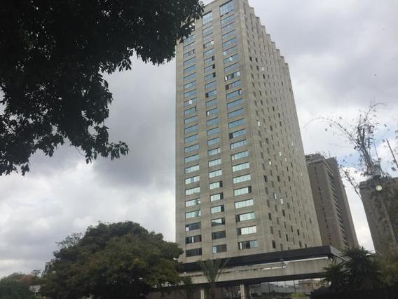 Oficina En Alquiler Prado Humboldt