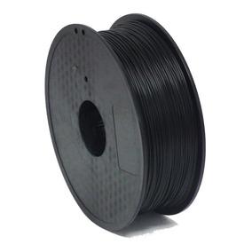 Filamento Pla 1.75 Mm 1.75mm 500g Impressora 3d 12 Cores