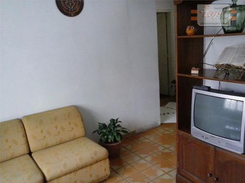 Casa  Residencial , Vila Mirante, São Paulo. - Ca0114
