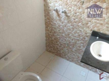 Casa Com 3 Dormitórios À Venda, 120 M² Por R$ 410.000 - Jardim Caguassu - São Paulo/sp - Ca0188