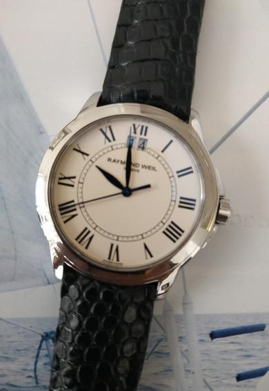 Reloj Raymond Weil Tradition