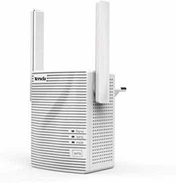 Repetidor Extensor Wifi Router No Tp Link