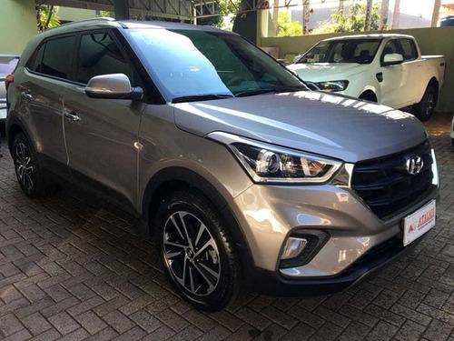 Imagem 1 de 15 de Hyundai Creta Prestige 2.0 16v Flex Aut