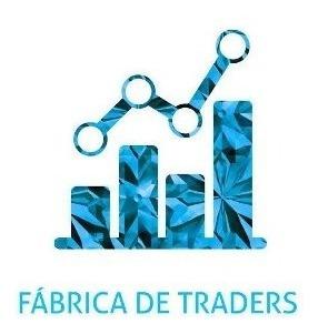 Fabrica De Trader Curso Completo 2018/2019 Xtreme Binario