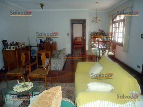 Casa Sobrado Para Venda, 3 Dormitório(s), 150.0m² - 113