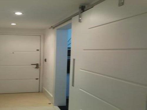 Imagem 1 de 14 de Maravilhoso Apartamento Na Vila Matilde - 1085