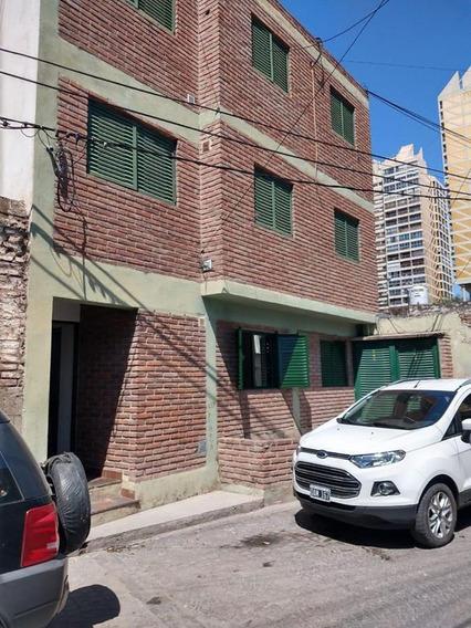 Departamento En Venta Cordoba Capital Oportunidad