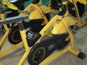 Bicicletas Spinning . 5 Unidades: 25000. C/u: $6000