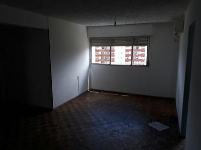 Apartamento En Alquiler En Prado