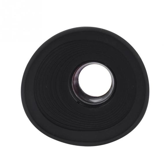 1.3x Zoom Lupa Ocular Ocular Do Visor Para Sony A350