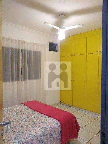 Imagem 1 de 6 de Casa Com 2 Dormitórios À Venda, 134 M² Por R$ 305.000 - Jardim Interlagos - Ribeirão Preto/sp - Ca1090
