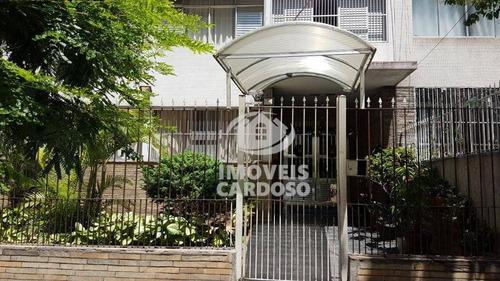 Kitnet Com 1 Dormitório, 24 M² - Venda Por R$ 148.000,00 Ou Aluguel Por R$ 850,00/mês - Liberdade - São Paulo/sp - Kn0042