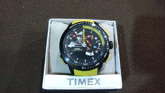Reloj Timex Yacht Racer