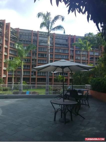 Apartamentos En Alquiler - Venta - Los Chorros