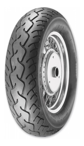 Pneu 170/80-15 77h Pirelli Mt66 Route - Traseiro