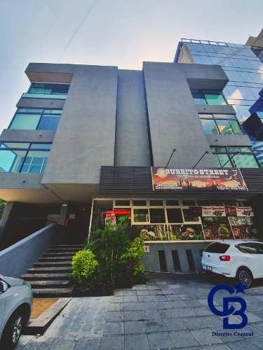 Departamento En Renta, Guadalajara, Jalisco